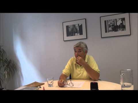 Majo Van Ryckeghem vertelt over Ook-zo-themaweekends.